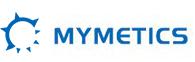 MyMetics